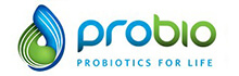 Probio Appoints Integrated Communications Agency Lauren Shantall (Pty) Ltd