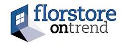 Florstore OnTrend Appoints Lauren Shantall (Pty) Ltd