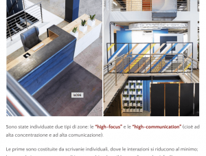 Inhouse Brand Architects in the News