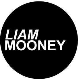 Lauren Shantall (Pty) Ltd set to represent Liam Mooney