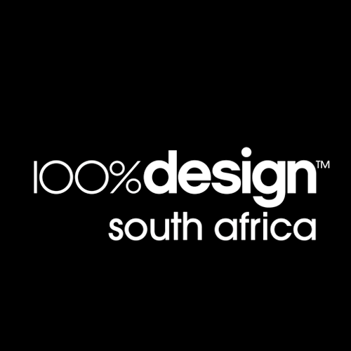 Lauren Shantall (Pty) Ltd and 100% Design South Africa
