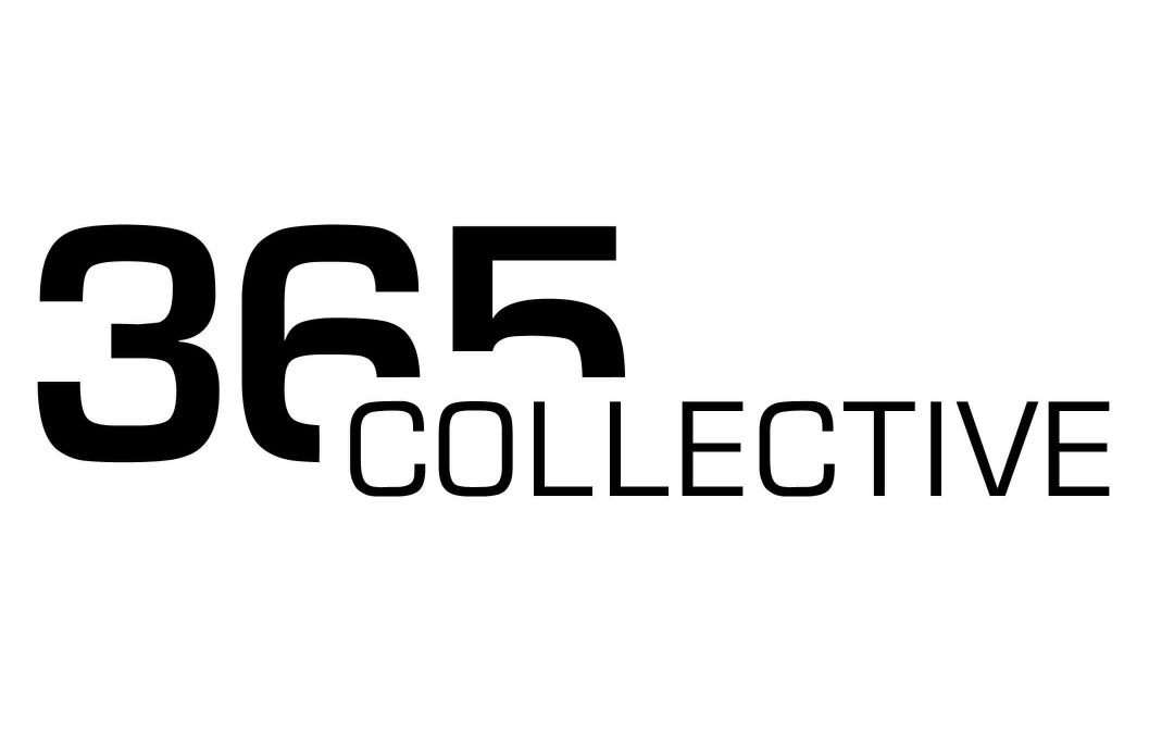 Lauren Shantall (Pty) Ltd collaborates with 365Collective