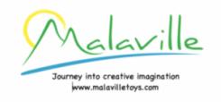 Malaville Company Announcement