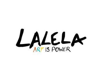 Lauren Shantall (Pty) Ltd Gets Creative with Lalela