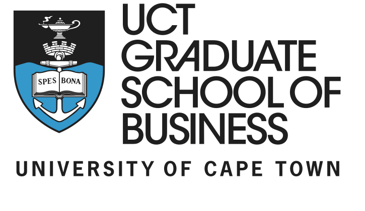 Lauren Shantall (Pty) Ltd participates as a Mentor in the Business Acumen for Artists (BAA) course at the UCT Graduate School of Business (GSB)