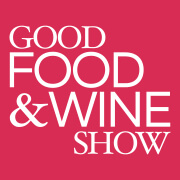 Lauren Shantall (Pty) Ltd gets social with the Good Food & Wine Show