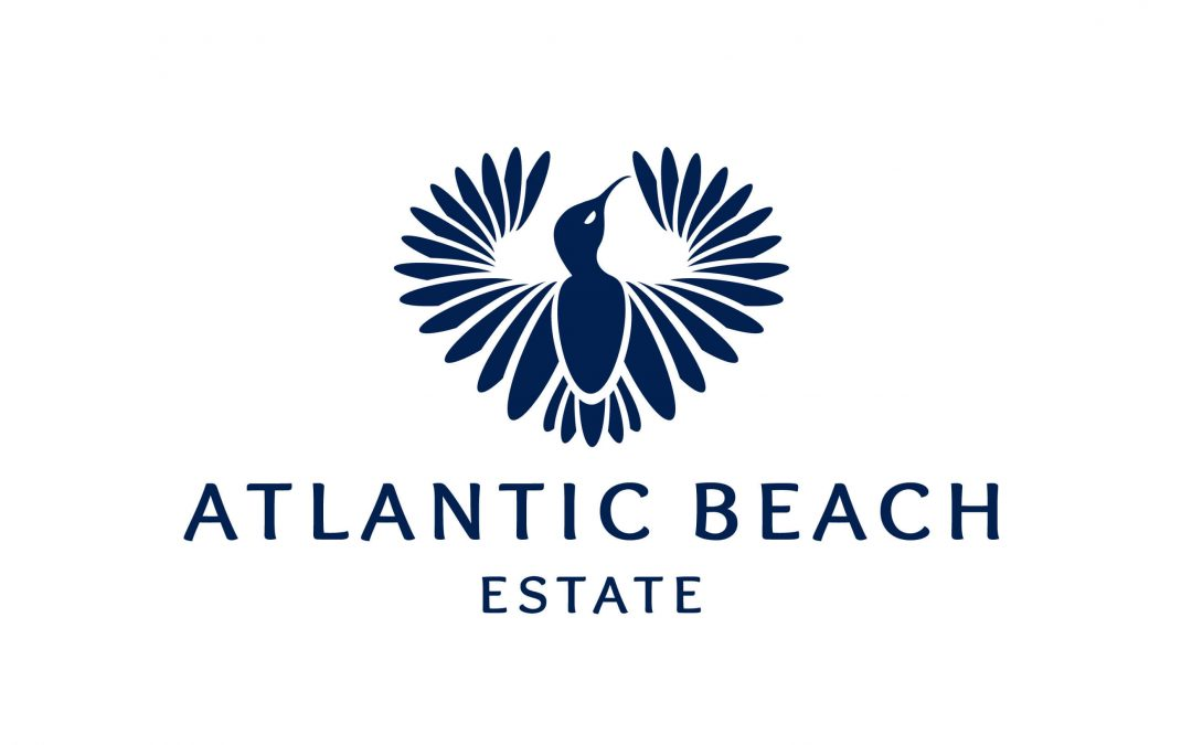 Atlantic Beach Estate Finds A Home With Lauren Shantall Integrated Communications