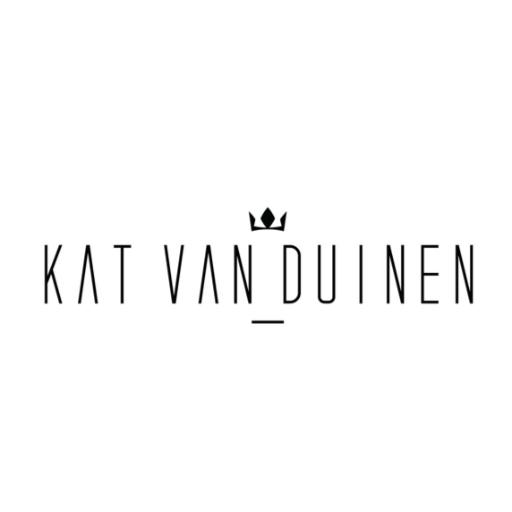 Lauren Shantall (Pty) Ltd takes off with Kat van Duinen