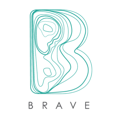 Guild To Host Second Annual Brave Exhibit And Auction