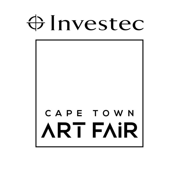 A social engagement with the Investec Cape Town Art Fair!