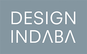 Sparking creativity at the 2018 Design Indaba Festival
